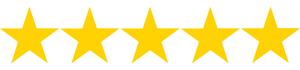 5-Star Contractor