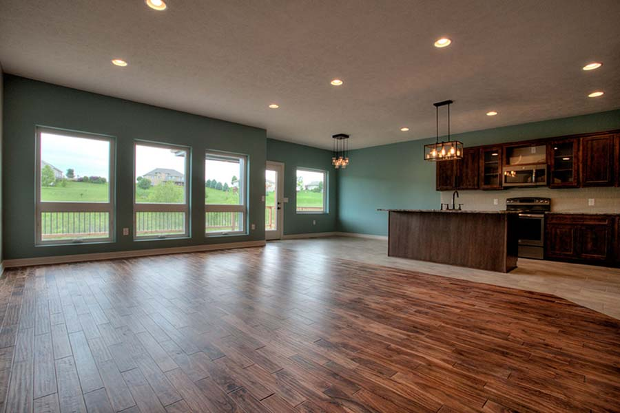 bret-loop-custom-home (17)