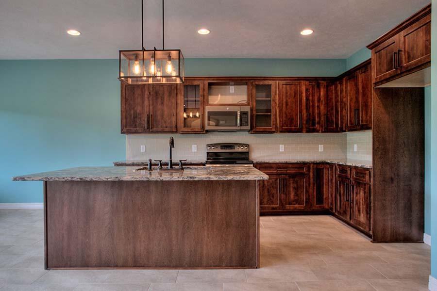 bret-loop-custom-home (24)