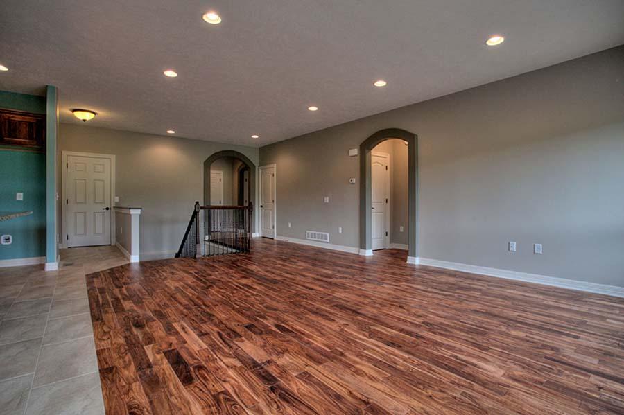 bret-loop-custom-home (29)