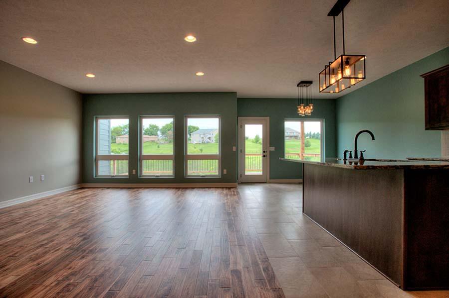 bret-loop-custom-home (30)