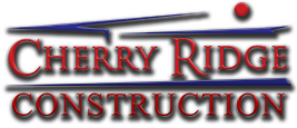 Cherry Ridge Construction