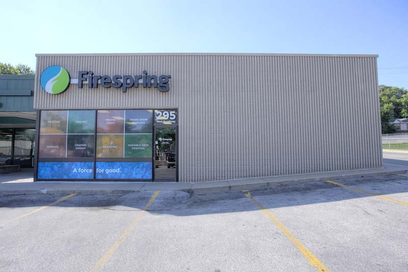 Firespring Exterior (1)
