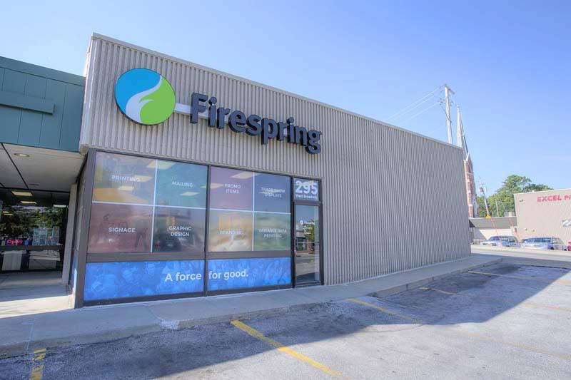 Firespring Exterior (2)