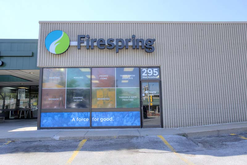 Firespring Exterior (4)