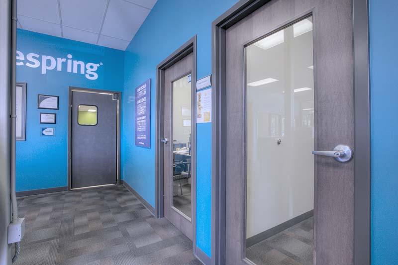Firespring Interior (8)