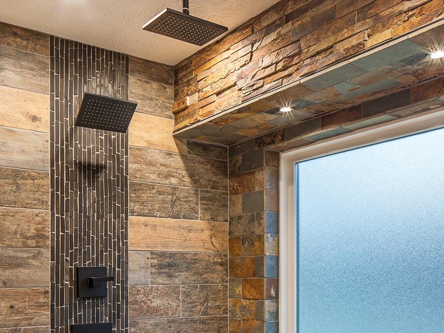 rainey-bath-0001-bath-remodel