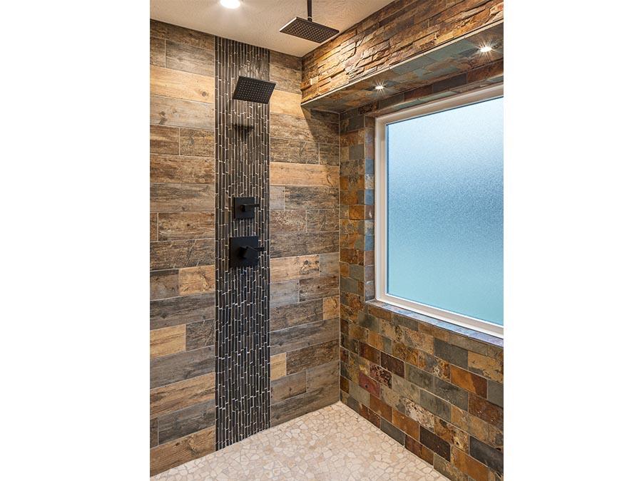 rainey-bath-0002-bath-remodel