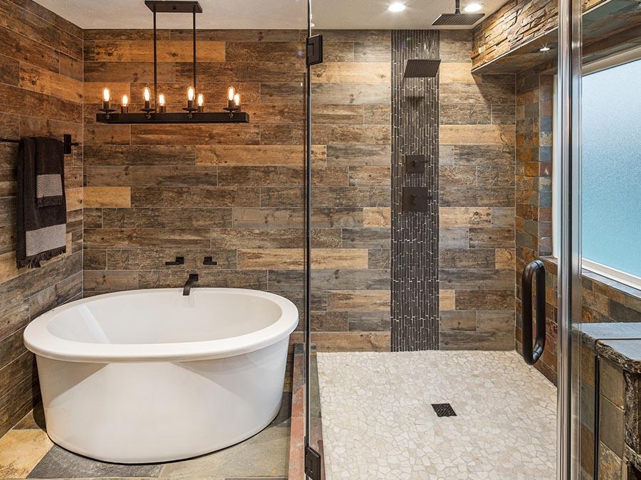 rainey-bath-0005-bath-remodel