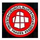 Council Bluffs Building Trades Association